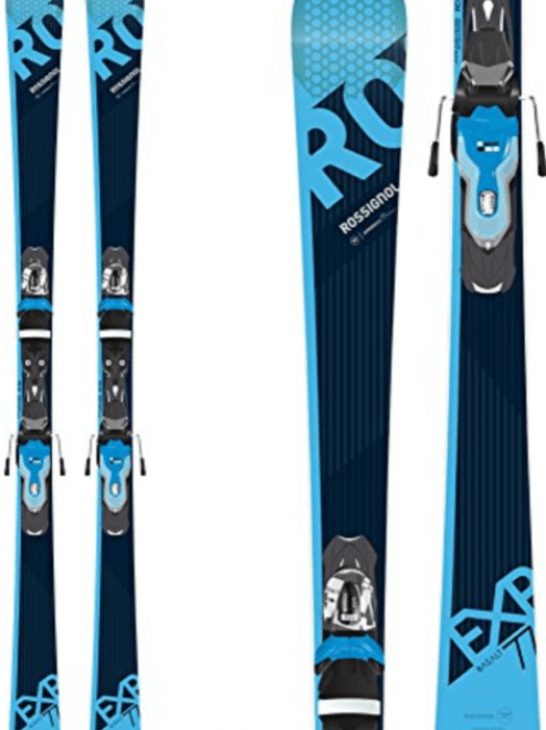 Rossignol Experience 77 HD