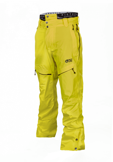 Picture Naikoon Pant