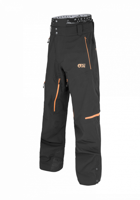 Picture Track Pant